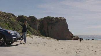 The Hartford TV Spot, 'Surfing' Featuring Matt McCoy - Thumbnail 1