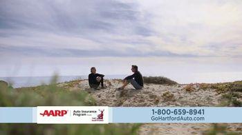 The Hartford TV Spot, 'Surfing' Featuring Matt McCoy - 152 commercial airings