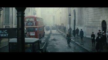 Christopher Robin - Alternate Trailer 19