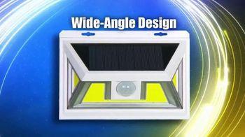 Atomic Beam SunBlast TV Spot, 'LED Chip Technology' - Thumbnail 5