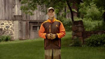 Outdoor Channel: Pheasants Forever thumbnail