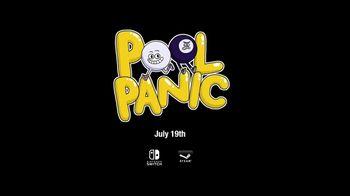 Pool Panic: Acting Up thumbnail