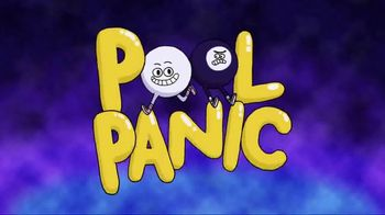 Pool Panic TV Spot, 'Announcement Trailer' - Thumbnail 4
