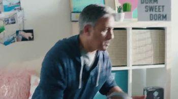 Office Depot TV Spot, 'The Emotional Drop Off' - Thumbnail 3