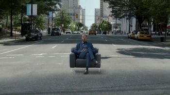 Allstate Drivewise TV Spot, '4-Way Observation' Featuring Dennis Haysbert - Thumbnail 4