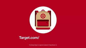 Target List Assist TV Spot, 'List: Won and Done' - Thumbnail 10