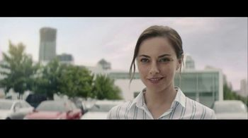 Summer of Audi Sales Event TV Spot, \'Promote Yourself\' Song by The Creation