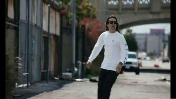 Vans TV Spot, 'TNT Advanced Prototype: Skate'