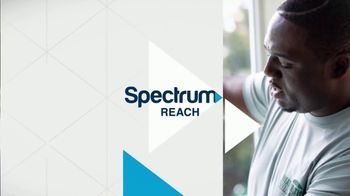 Spectrum Reach TV Spot, 'Weather Tite Windows: Double Our Business' - Thumbnail 2
