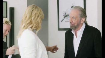 Paul Mitchell TV Spot, 'A Million Bucks'