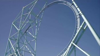 SeaWorld San Diego TV Spot, 'Electric Eel: Single Day Tickets' - Thumbnail 1