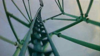 SeaWorld San Diego TV Spot, 'Electric Eel: Single Day Tickets' - Thumbnail 5