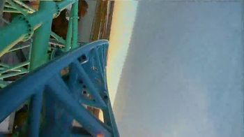 SeaWorld San Diego TV Spot, 'Electric Eel: Single Day Tickets' - Thumbnail 8