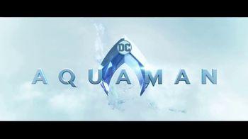Aquaman - Thumbnail 10