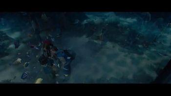 Aquaman - Thumbnail 2