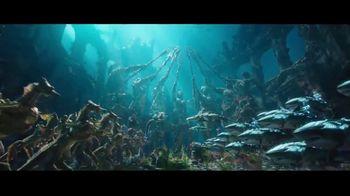 Aquaman - Thumbnail 4