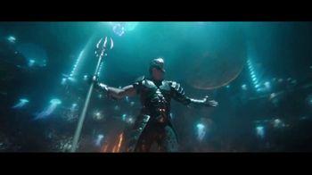 Aquaman - Thumbnail 5
