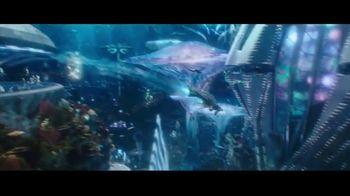 Aquaman - Thumbnail 7