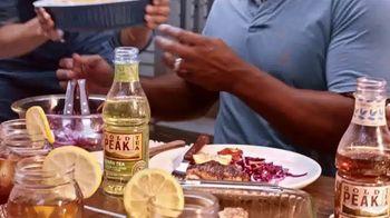Gold Peak Iced Tea TV Spot, 'Perfect Birthday' - Thumbnail 5