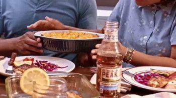 Gold Peak Iced Tea TV Spot, 'Perfect Birthday' - Thumbnail 6