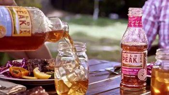 Gold Peak Iced Tea TV Spot, 'Perfect Birthday' - Thumbnail 7