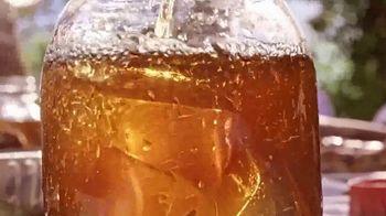Gold Peak Iced Tea TV Spot, 'Perfect Birthday' - Thumbnail 8