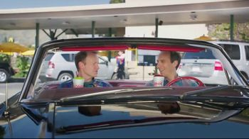 Sonic Drive-In Snow Cone Slushes TV Spot, 'Dill-icious' - Thumbnail 4
