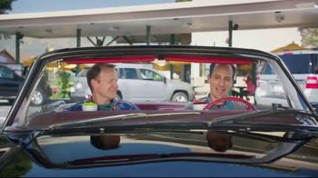 Sonic Drive-In Snow Cone Slushes TV Spot, 'Dill-icious' - Thumbnail 6