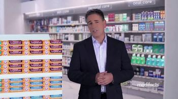 Arm & Hammer Complete Care TV Spot, 'MediFacts' - Thumbnail 2