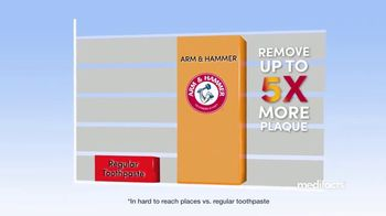 Arm & Hammer Complete Care TV Spot, 'MediFacts' - Thumbnail 8