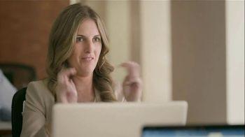 Havertys Summer Sale TV Spot, 'Hashtags' - Thumbnail 5