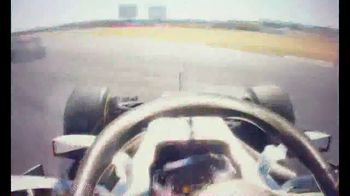 Formula One TV Spot, '2018 German Grand Prix' Song by N.A.S.A. - Thumbnail 2