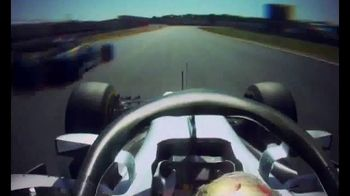 Formula One TV Spot, '2018 German Grand Prix' Song by N.A.S.A. - Thumbnail 4