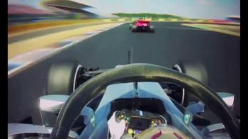 Formula One TV Spot, '2018 German Grand Prix' Song by N.A.S.A. - Thumbnail 5