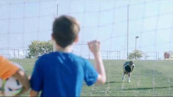Moco de Gorila TV Spot, 'Fútbol' [Spanish] - Thumbnail 1