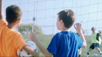 Moco de Gorila TV Spot, 'Fútbol' [Spanish] - Thumbnail 2