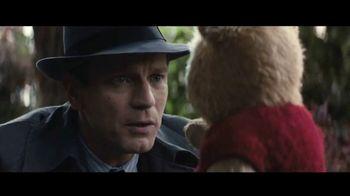 Christopher Robin - Alternate Trailer 20
