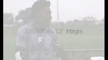 Epoch Lacrosse Dragonfly Integra TV Spot, 'On the Field' Song by MEMBA - Thumbnail 10