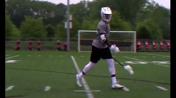 Epoch Lacrosse Dragonfly Integra TV Spot, 'On the Field' Song by MEMBA - Thumbnail 4