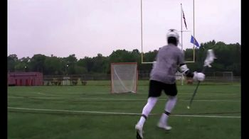 Epoch Lacrosse Dragonfly Integra TV Spot, 'On the Field' Song by MEMBA - Thumbnail 5
