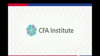 CNBC TV Spot, 'Capital Exchange July' - Thumbnail 7