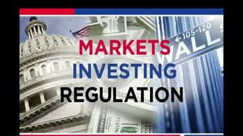 CNBC TV Spot, 'Capital Exchange July' - Thumbnail 1