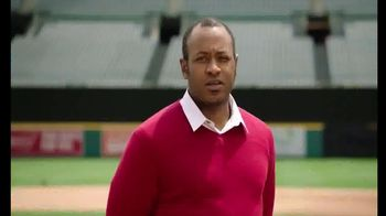 Myeloma MVP TV Spot, 'Hits Home' Featuring Dave Winfield, Steve Garvey - Thumbnail 5