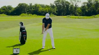 Revolution Golf TV Spot, 'Consistency' - Thumbnail 3