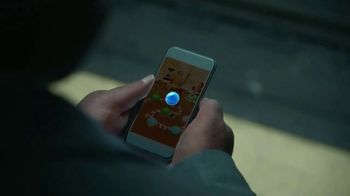 Candy Crush Soda Saga TV Spot, 'Surprise Booster' Song by Jimmy Somerville - Thumbnail 3