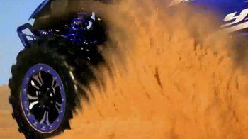 Yamaha YXZ1000R TV Spot, 'Shift the Rules' - Thumbnail 10