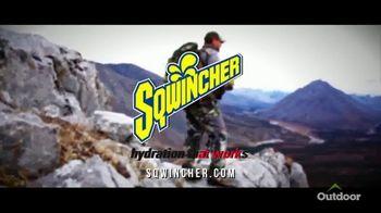 Sqwincher TV Spot, 'Rehydrate and Refuel' - Thumbnail 8
