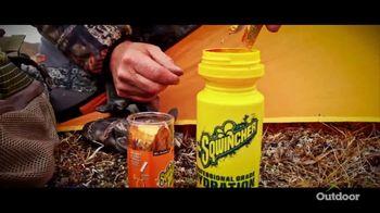 Sqwincher TV Spot, 'Rehydrate and Refuel' - Thumbnail 1
