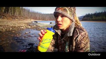Sqwincher TV Spot, 'Rehydrate and Refuel' - Thumbnail 4