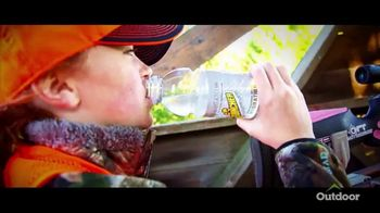 Sqwincher TV Spot, 'Rehydrate and Refuel' - Thumbnail 5